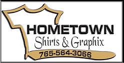 Hometown Shirts.jpg