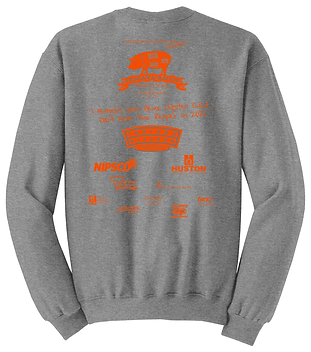 sweatshirt back gray.png