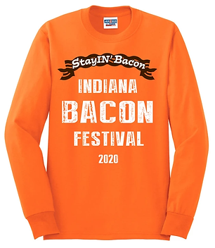 long sleeved front orange.png