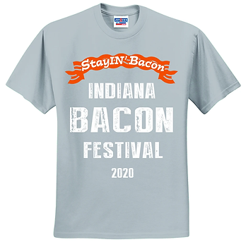 t shirt front gray.png