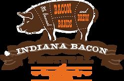 IndianaBaconFestivalLogo_CMYK_8thAnnual.