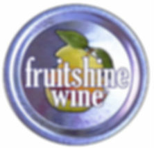fruitshine winery.jpg
