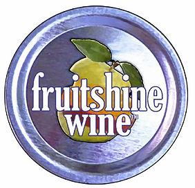 fruitshine.jpg