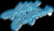 HotelCal_Logo_black_bknd.png
