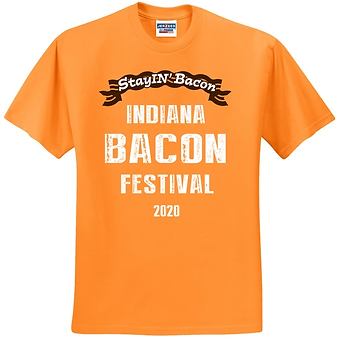 t shirt front orange.png