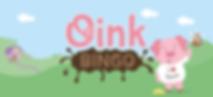 oink bingo.png