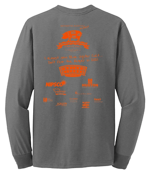 long sleeved back gray.png