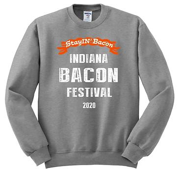 sweatshirt front gray.png