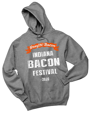 hoodie front gray.png