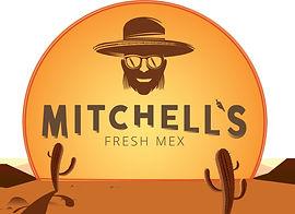mitchells fresh mex.jpg
