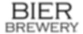 bier typography logo.png