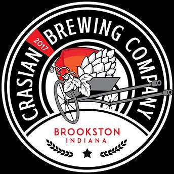 Crasian-Brewing.png
