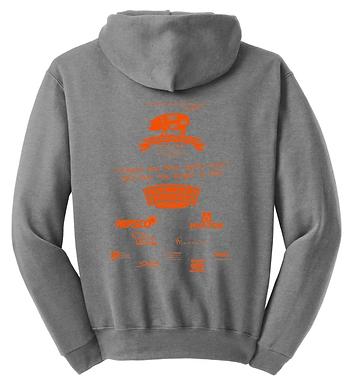 hoodie back gray.png