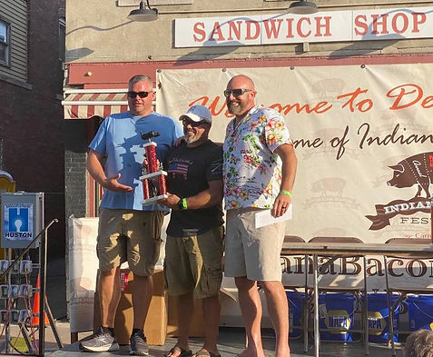 Reserve Grand Champions cookoff 2021.jpg