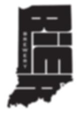 bier state logo.png
