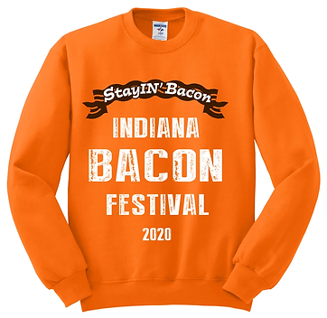 sweatshirt front orange.png
