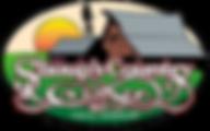 scf-logo1c.png