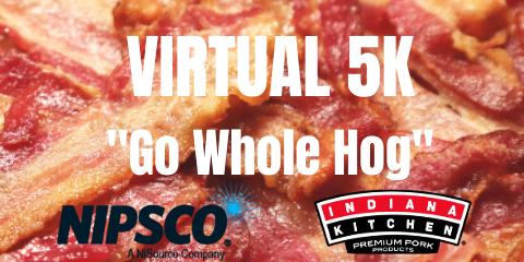 Copy of Copy of Virtual 5K _Go Whole Hog