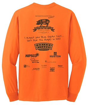 long sleeved back orange.png