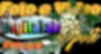Logo_Foto-Video-Sposi-2.png