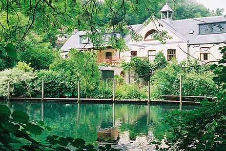 Ruskin Mill