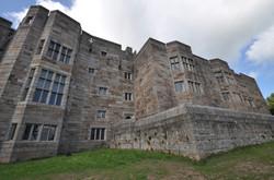 Castle+3