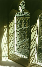 Re-Leading Windows