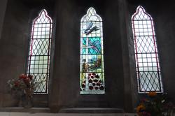 St.Georges Chapel Nailsworth