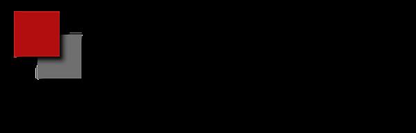 Logo_Bader-01.png