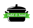 Held_&_Herd_Logo_V1_gr�n.png
