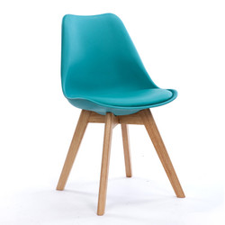 Aqua Milano Chair