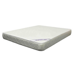 Queen Size Mattress -  8 Inch