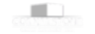 cornerstone-final-white-transparent.png