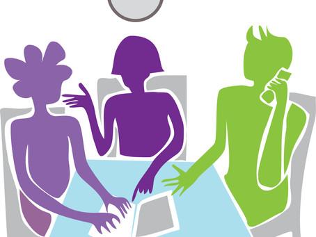 Pourquoi les réunions ont-elles si mauvaises presse ?