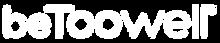 beToowell_logo-04.png