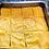 Thumbnail: Lemon Brownies (12)