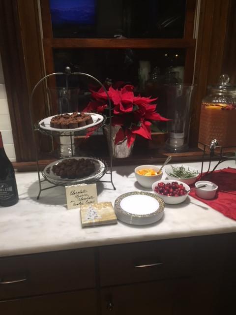 Chocolate Tray.JPG