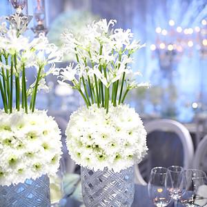 החתונה היהודית הגדולה בעולם