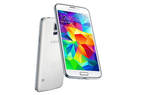 Samsung Galaxy s5 mini