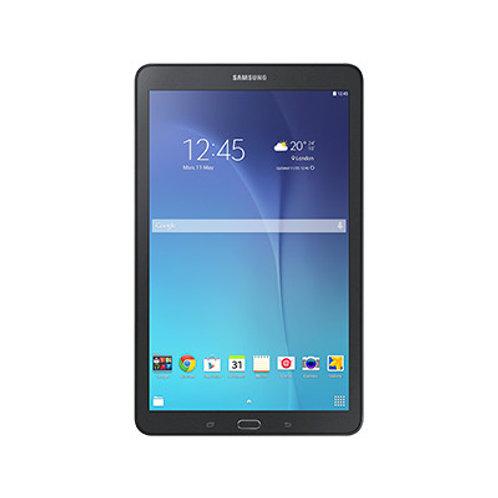 Galaxy Tab E - 8Go