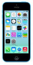 iphone-5c-16g.jpg