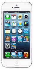 iphone-5-16g.jpg