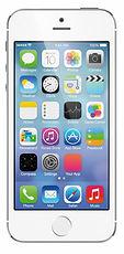 iphone-5s-16-g.jpg