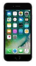 iphone-6s-16g.jpg
