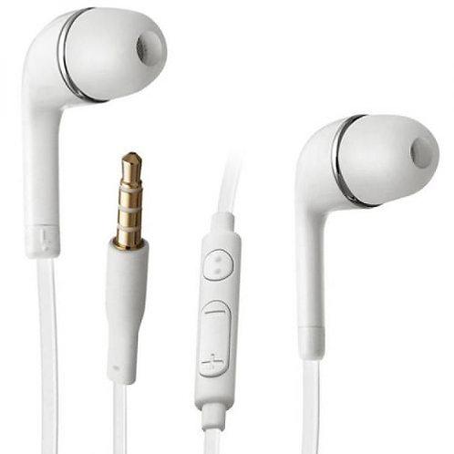 Ecouteur samsung S4 / S5