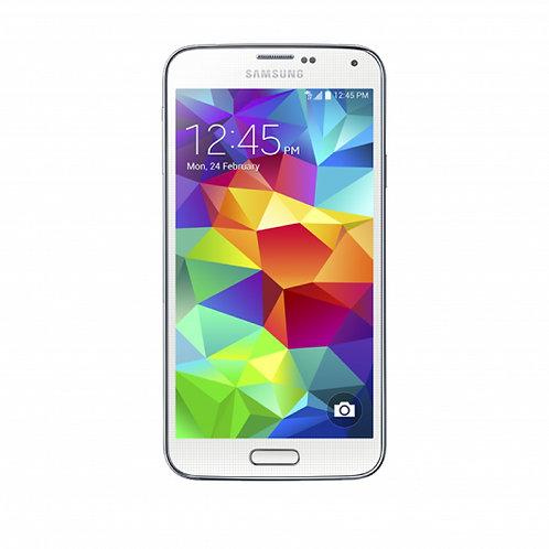 Samsung Galaxy S5 - 16go