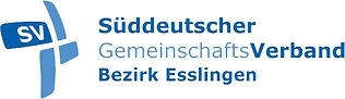 SV Bezirk Logo transparent.jpg