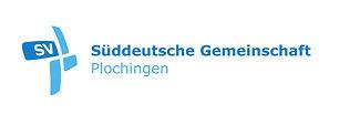 SV-Plochingen-Logo-blau-cmyk.jpg