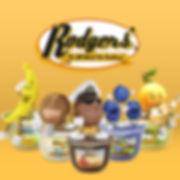 4 oz Puddings.jpg
