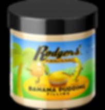 16 oz Rodgers' Banana Pudding.png